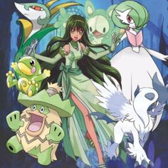- stream 9 aesthetic team playlists including pokemon, aesthetic, and Mermaid Melody music from your desktop or mobile device. Best Crossover, Mermaid Melody, Catch Em All, Ems, Anime, Pokemon, Aesthetic Outfit, Video, Music