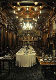 peles castle romania | Peles Castle, Romania | Flickr - Photo Sharing!