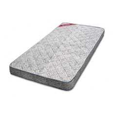 Springwel can easily be termed as India's best brand for mattresses. If you want to purchase a mattress from the best mattress company in India, then visit - http://springwel.tumblr.com/post/118775136902/how-to-buy-mattress-online-from-springwel