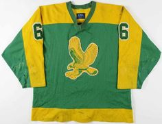 Salt Lake Golden Eagles Logo | 17 Best images about Salt Lake Golden Eagles on Pinterest | Hockey leagues, The golden and Lakes