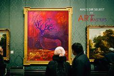 Mal's Dir selbst...  Erlebe eine neue Art des Ausgehens mit @artmasters.de Besuch uns auf www.artmasters.de  #malenlernen #ausgehen #malparty #paintparty #painting #creative #kreativerlebnis #kreativ #erlebnisgeschenk#mädelsabend #junggesellenabschied #artmasters #ausgehenmünchen #ausgehennürnberg #ausgehenstuttgart