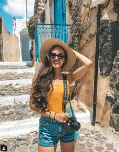Celebrity, The Incredibles, Comfy, Elegant, Youtube, Inspiration, Travel, Outfits, Fashion