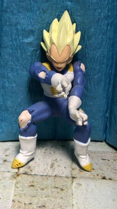 Dragon Ball Memories Ichiban Kuji Super Saiyan Gokou Goku Vegeta Action Figure Toy Doll Brinquedos Figurals Dbz Model Gift Toys & Hobbies