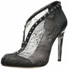 BCBGMAXAZRIA Women's Whim Equestrian Boot.   #brandicted #bcbgmaxazria #shoes #womenshoes