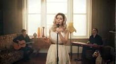 """♡ """"LIES"""" ♡ [Acoustic]   MARINA AND THE DIAMONDS"""