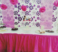 #Decor#rosa#pink#padrao