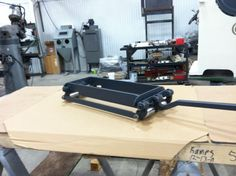 1000+ images about Wadkin Saw on Pinterest | Table saw, Dust ...
