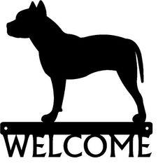 Die 14 besten Bilder von Bullie Merchandise | Hund skulptur