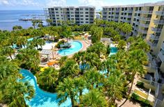 Best resort pools in destin florida pelican beach vacation als destin that don t involve the beach lazy river in destin florida destin holiday beach … Hotels In Destin Florida, Florida Vacation Packages, Fort Walton Beach Florida, Florida Pool, Destin Resorts, Destin Beach, Florida Travel, Florida Beaches, Beach Resorts