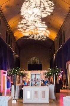 greenstein clement wedding november 2015 egypt upper gallery photography by lauren