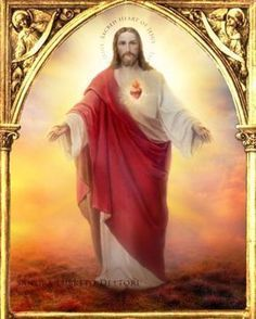 Oración para pedir que salga el mal y entre el bien en tu vida