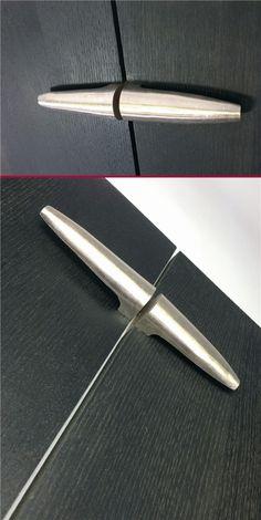Humble Alter Original Uhrmacher Amboss Messing Oder Bronze Metallobjekte