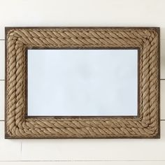 Found it at Joss & Main - Darren Rectangle Oversized Wall Mirror Lake House Bathroom, Basement Bathroom, Traditional Wall Mirrors, Whale Decor, Oversized Wall Mirrors, Coastal Bedrooms, Gold Walls, Floor Mirror, Wood Accents