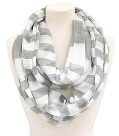 Great deals on boutique clothing and accessories. https://www.facebook.com/NaturalBlissBoutique