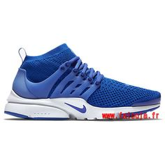 fa004808a0e4 Release Date and Where to buy Nike Air Presto Flyknit Ultra