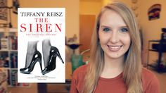 THE SIREN BOOK REVIEW!