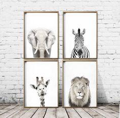 Home Decor – Decor Ideas – decor Lion Nursery, Safari Nursery, Baby Nursery Decor, Animal Nursery, Nursery Prints, Nursery Wall Art, Wall Prints, Nursery Ideas, Bedroom Decor