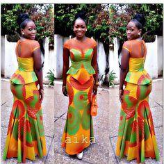 Preço de fábrica bonito moldes para vestuário de estilo de impressão africano moda africano dashiki africano vestido-imagem-Vestidos informais-ID do produto:60347307952-portuguese.alibaba.com