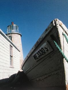 https://flic.kr/p/o2Az8Q   Luigi Speranza -- New England Coast Line.   Luigi Speranza -- New England Coast Line.