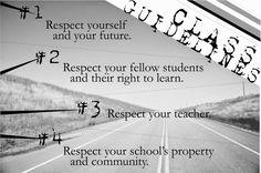 http://createdforlearning.blogspot.com/2014/08/42-futures-my-back-to-school-rant.html?m=1