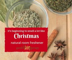 Simmering spices are any combination of fragrant botanicals or herbs added to water to steam and release fragrance. The easiest way to do this is on the stovetop, but you can also use a crock pot or even...