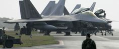 An investigative report in Asia Times calls into question the conflicting tallies published by the Department of Defense about how many foreign bases the US actually has.