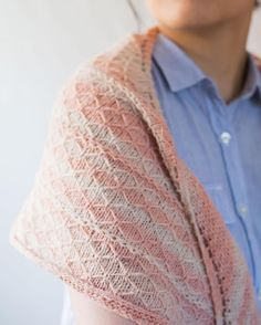 As you perhaps already know the Moeke Yarns Make Along 2016 will start on September 12. The upcoming 2 weeks I want to show you the work of fellow designers whose designs are also eligible.  I'm kicking of with the Whakatā Shawl by @arohaknits isn't this design pretty?! http://ift.tt/1RqRwfw  #knitting #mymakealong2016 #moekeyarns #arohaknits #lavischdesigns
