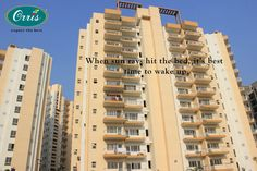 3 Bhk, 4 Bhk    in  by  Carnation, Luxury Lifestyle, Acre, Multi Story Building, Projects, Log Projects, Blue Prints
