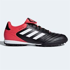c7d7688e7d37 adidas Copa Tango 18.3 Mens Astro Turf Trainers   Football Boots   Cold  Blooded Pack Astro