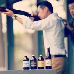 Wine, Bottle, Drinks, Drinking, Beverages, Flask, Drink, Beverage, Jars