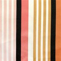 Missoni Overall Fabric #159