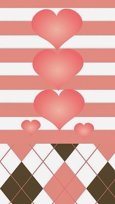 ❣Love Peaches Wallpaper by iCandy❣