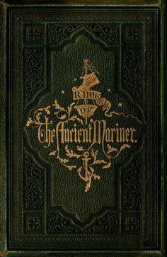 d8mart.com Rime of the ancient mariner - by Samuel Taylor Coleridge Audio Recitation: youtu.be/RGH4p4z4s5A