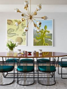 6658 Best Dining Table Ideas images in 2019   Diners, Dining room