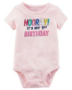 NEW Ralph Lauren Baby Girl Pink Velour Skirt Scooter Bloomers sz 9 M