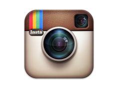 Follow me on Instagram at breezydesigns