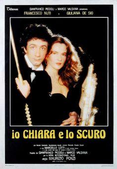 1983 IO CHIRA E LA SCURO