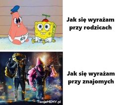 Very Funny Memes, Wtf Funny, Funny Dogs, Hilarious, Funny Images, Funny Pictures, Avatar Ang, Polish Memes, Meme Lord