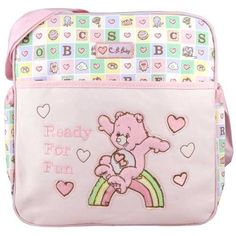 7 Baby Shower Diaper Games - Pink Ducky