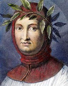 The Wisdom of Francesco Petrarca