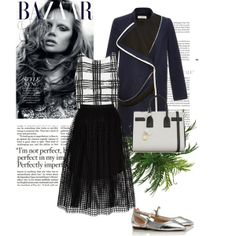 """My Mood Today"" by lidia-solymosi on Polyvore"