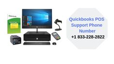 7 Best QuickBooks Pos Support Phone Number images in 2019