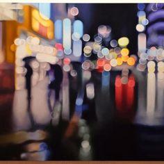 thumbnail for glass II