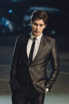 I am only a little obsessed with Korean actor Sung Park Hae Jin, Park Seo Joon, Hot Asian Men, Asian Boys, Asian Actors, Korean Actors, Sung Hoon My Secret Romance, Handsome Male Models, Kdrama Actors