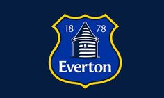 Everton vow to ditch unpopular new crest after fan backlash