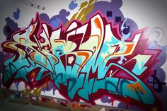sirum_graffiti-wall-art_33.jpg 1500×1000 bildpunkter