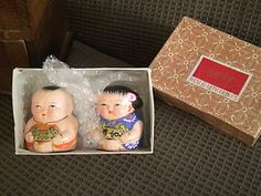 wuxi clay figures - Google Search Chinese Babies, Wuxi, Propaganda Art, Clay Figurine, Oriental, Hand Painted, Asian, Google Search, Crafts