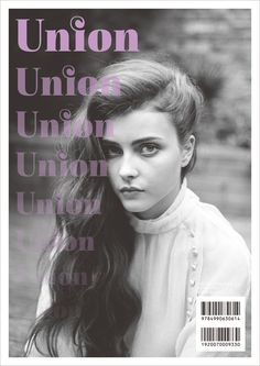 Union02_Cover-s