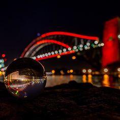 #red #cnysyd #westpac #amazing #sydneyharbour #sydney #timeoutsydney #dailytelegraph #instadaily #instagram #cityofsydney @cityofsydney #loveit #bokeh #sydneyharbourbridge #china #yearofthemonkey #newyears #photooftheday #followme by l2p_photography http://ift.tt/1NRMbNv