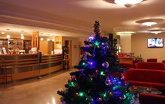 We wish You a Merry Christmas agello Hotel Budapest Comfortable hotel room www.jagellobusinesshotel.hu/en #Discover Budapest #Budapest #Love Hungary! - #Budapest #City #Hungary#HotelJagelloBudapest#bookahotelroominBudapest #visitHungary#visit Budapest#Hotel